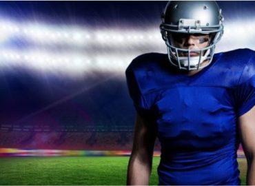 Ринопластика: рішення після спортивних травм