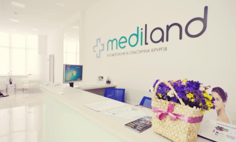 clinika
