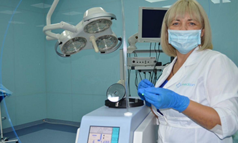 operacia 5