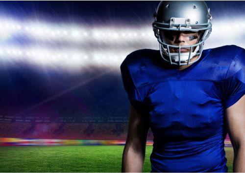 Ринопластика: решение после спортивных травм