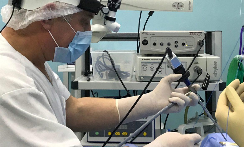 operacia 6